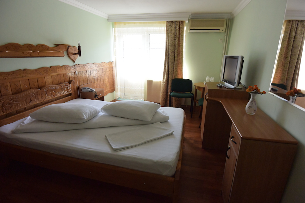 Superior double twin hotel arizona for Superior hotel